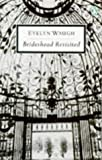 Brideshead Revisited: The Sacred and Profane Memories of Captain (0140182411) by EVELYN WAUGH