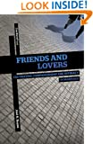 Friends and Lovers: Cultivating Companionship and Intimacy in Marriage
