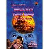 The Brain from Planet Arous ~ John Agar