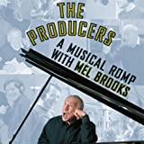 The Producers - A Musical Romp with Mel Brooks [DVD]