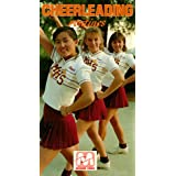Cheerleading Routines [VHS] ~ Cheerleading Routines