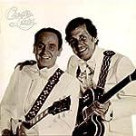 Chester & Lester