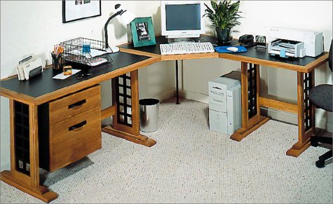free woodworking plans writing desk – DIY Woodworking Projects