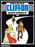 """Afficher """"Clifton n° 10<br /> Passé composé"""""""