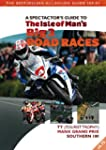 Spectator Guide to the Isle of Man's...