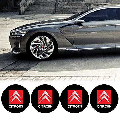 4-x-55-mm-diametro-centro-de-rueda-de-la-etiqueta-engomada-del-emblema-de-cap-citroen-pegatinas-auto