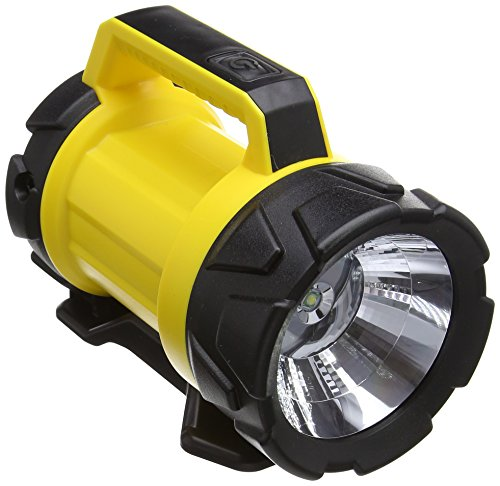 AA-Heavy-Duty-LED-Torch