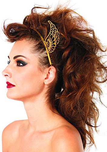 Leg Avenue Women's Pegasus Headband