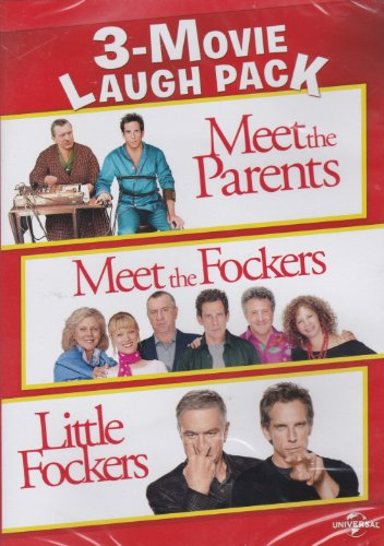 meet the fockers little jacks parents helping