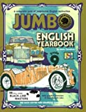 Jumbo English Yearbook Grade Nine / Blackline Master (B-Jey-7) (0820900079) by Shaw, Marie-Jose