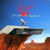 echange, troc Air (French Band) - 10 000 Hz Legend