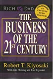 img - for The Business of the 21st Century book / textbook / text book