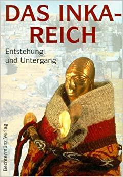 das reich book