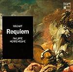 Mozart:  Requiem, K626
