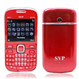 SVP Cell Phone - I6