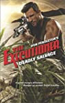 Deadly Salvage (Executioner)