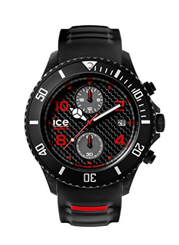 Orologi ICE WATCH CA.CH.BK.BB.S.15