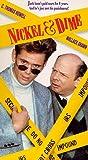 Nickel & Dime [VHS]