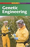 img - for Genetic Engineering (Contemporary Issues Companion) book / textbook / text book