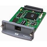 HP Jetdirect 620n Fast Ethernet Print Server ( J7934A#ABA )