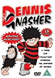 Dennis & Gnasher - Making Mischief! [DVD] [2004]