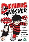 Dennis & Gnasher - Making Mischief! [DVD] [2004]