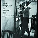 echange, troc Mark Knopfler - The Ragpicker's Dream