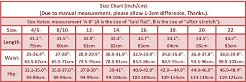 VfEmage Women's Elegant High Waist Party Work Mermaid Bodycon Pencil Midi Skirt 1