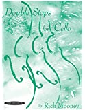 Double Stops for Cello