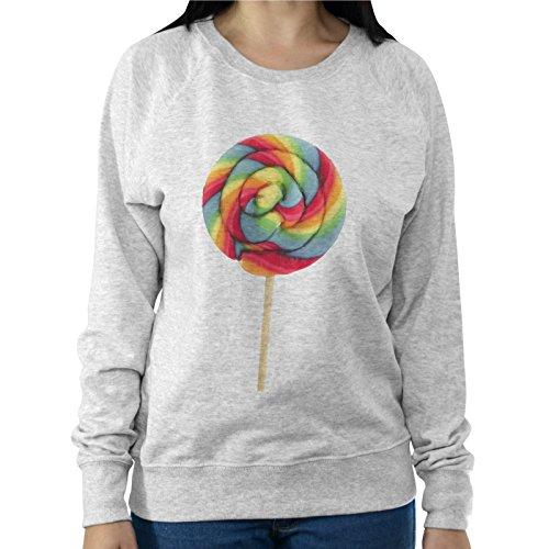 veste-legere-femme-lollipop-chupa-chups-multicolore-gris-small