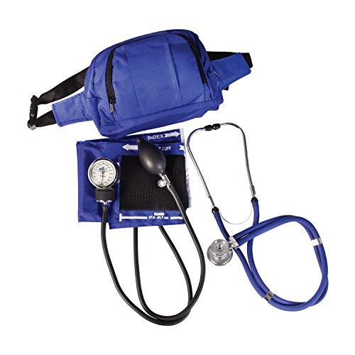 manual blood pressure cuff canada