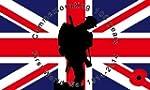 WW1 First World War 100 Years Commemo...