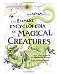 Element Encyclopedia Of Magical Creat...