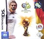 FIFA Fussball-Weltmeisterschaft Deuts...