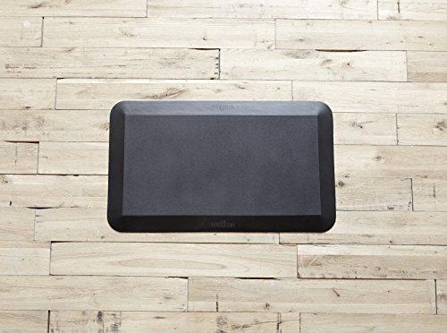 Standing Desk Anti Fatigue Comfort Floor Mat Varidesk