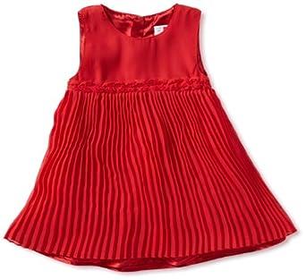 vêtements bébé bébé fille 0 24m robes