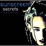 Secrets (C&N Project Mix)