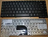 Toshiba Satellite L40-139 Black UK Replacement Laptop Keyboard