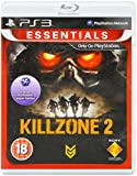 Killzone 2: PlayStation 3 Essentials (PS3)