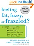 Feeling Fat, Fuzzy, or Frazzled?: A 3...