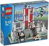 レゴ 病院 7892