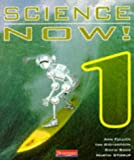 Science Now: Bk. 1 (043550682X) by Richardson, Ian