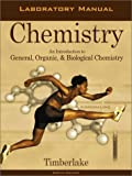 Chemistry: An Introduction to General, Organic, and Biological Chemistry, Eighth Edition (Laboratory Manual)