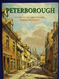Elizabeth Davies Peterborough: A Story of City and Country, People and Places