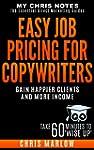 Easy Job Pricing for Copywriters: Gai...