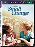 Small Change (Widescreen) [Import]