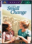 Small Change (Widescreen)