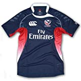 USA RUGBY ALTERNATE PRO JERSEY