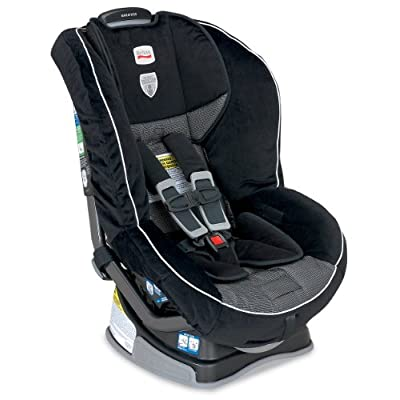 by Britax USA  (155)  Buy new:  $289.99  $232.00  13 used & new from $210.00