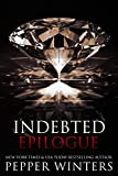 Indebted Epilogue (Indebted Series Book 7) (English Edition)